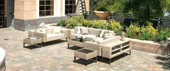 awesome winston outdoor furniture or 32 winston outdoor furniture