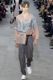 Louis Vuitton Clothes For Women 25 Best Louis Vuitton Mens Shirts Ideas On Pinterest Louis