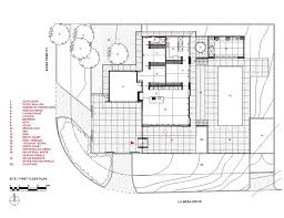 Home Design Architectural Plans Modern Home Design Floor Cool Modern Home Designs Floor Plans