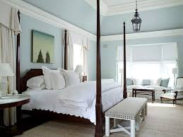 Bedroom Light Blue Walls Color Me Pretty Paint The Walls With Color Theory Furnishmyway