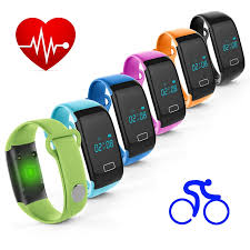 activity bracelet iphone images Smart heart rate monitor bracelet jw018 bluetooth sports fitness jpg