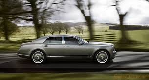 new bentley mulsanne the new bentley mulsanne speeddoctor net