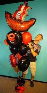 same day birthday balloon delivery happy birthday balloons bouquete decoraciones con globos
