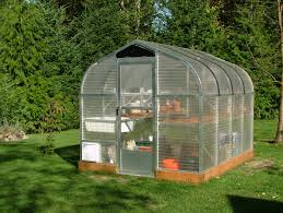 build a greenhouse archives the greenhouse gardener