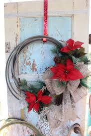 best 25 cowboy christmas ideas on pinterest western christmas