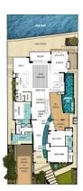 contemporary architecture house floor plans modern 240 designed by