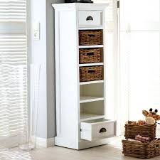meuble de chambre ikea petit meuble de chambre chambre adulte complete avec armoire porte