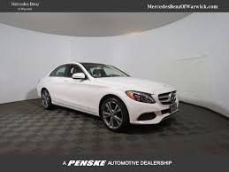 mercedes 2015 2015 used mercedes benz c class 4dr sedan c 300 4matic at mercedes