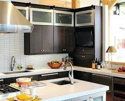 Kitchen Wall Cabinets Uk Inspiration Horizontal Kitchen Cabinets Horizontal Kitchen Wall
