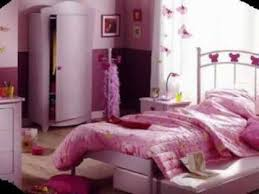Purple Pink Bedroom - easy diy pink bedroom decorating ideas youtube
