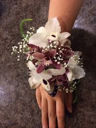 where to buy corsages for prom image result for corsages for a maroon dress prom