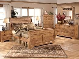 Rayville Upholstered Bedroom Set Fine Ashley Furniture Bedroom Sets Black Set Inside Decor