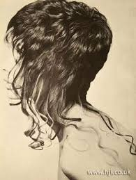 feather hair cuts from the 70 s good on her good on me hairdos pinterest galleries