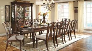 large dining room table seats 12 dining room table seats 12 with regard to invigorate architecture
