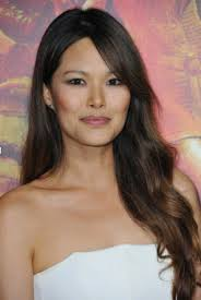 hair cuts for balding crown problem tips on how to style thin fine asian hair toppik com