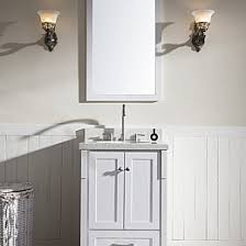 Bthroom Vanities Bathroom Vanities Ariel Bath