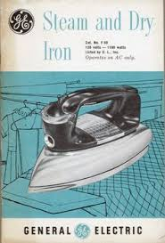 Rowenta Effective Comfort Rowenta Effective Comfort Steam Iron I Want A Iron The One