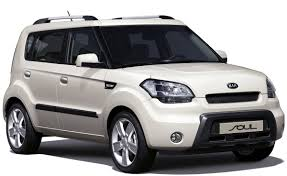 kia cube kia soul fully revealed u2013 equipped with 126 and 142ps engines