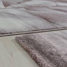 Teppich Schlafzimmer Beige Bettumrandungen Läufer Teppiche Modern Designer Für Wohnzimmer