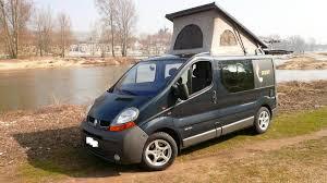 siege pivotant fourgon recherche personalisee vehicule e car