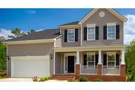 Mungo Homes Floor Plans New Homes Search Home Builders And New Homes For Sale Bia Of