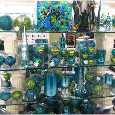 simple design hobby lobby christmas decorations ideas pinterest