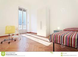 home interior design ideas kerala bedroom modern small apartment design small apartment bedroom