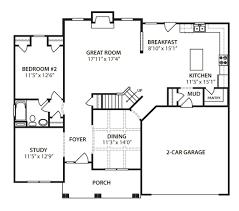 savvy homes floor plans savvy homes floor plans thefloors co