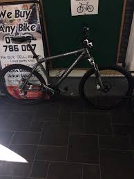 we buy any motocross bike giant grey 21