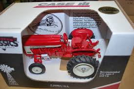international harvester find offers online and compare prices at