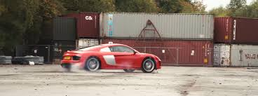 audi r8 v10 drag races 1 6th scale remote controlled audi r8 lms