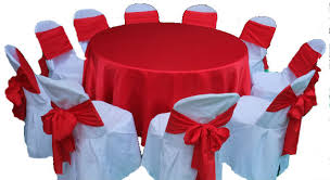 Rent Round Tables by Round Table 8 10 Seater For Rent Samroca Food Catering Philippines