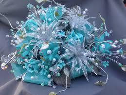 quinceanera bouquets wedding or quinceanera bouquet ramo de novia o quinceanera