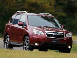 subaru forester 2017 exterior colors subaru forester 2014 pictures information u0026 specs