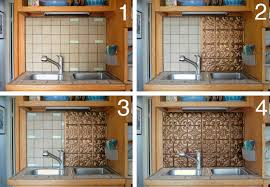 affordable kitchen backsplash ideas kitchen backsplashes black backsplash tile kitchen