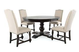 grey oak dining table and bench oak dining table bench and chairs old world 7 piece set by a r t