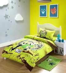 Amazon Com Comforter Bed Set by Amazoncom Blue Navy Green Gray Boys Stars And Stripes Twin Boys