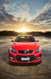 17 best holden workshop service repair manual downloads images