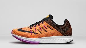 Nike Light Nike Air Zoom Elite 8 Low Sleek Fast And Light Nike News