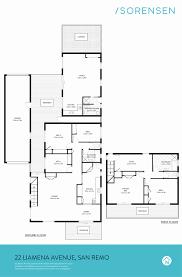 San Remo Floor Plans 22 Liamena Avenue San Remo Nsw 2262 Sold Realestateview