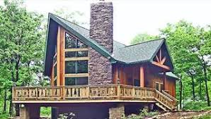 narrow lot lake house plans narrow lot house plans small unique home floorplans by thd