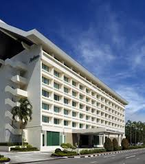 sultan hassanal bolkiah plane radisson hotel brunei darussalam in brunei hotel rates u0026 reviews