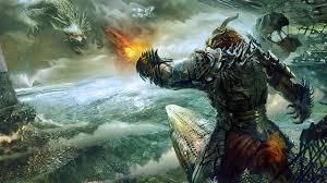 guild wars factions 2 wallpapers guild wars 2 wallpaper 59 images pictures download