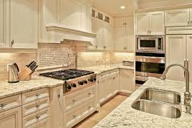 white kitchen countertop ideas kitchen stunning white granite kitchen countertops ideas island