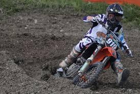 freestyle motocross uk 2013 maxxis british motocross championship r5 hm plant ktm uk hm