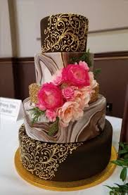 specialty cakes specialty cakes party cakes in pittsburgh the best bakery in