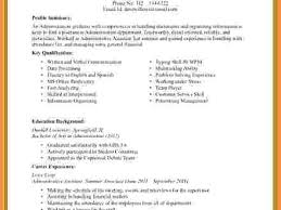free resume samples for experienced mechanical engineers no