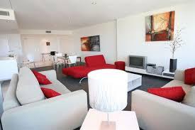 q1 3 bedroom spa apartment www redglobalmx org