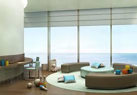 100 armani home interiors interior design giants archive