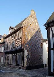 chambres d hotes baie de somme valery chambres d hotes baie de somme valery frais une maison posite